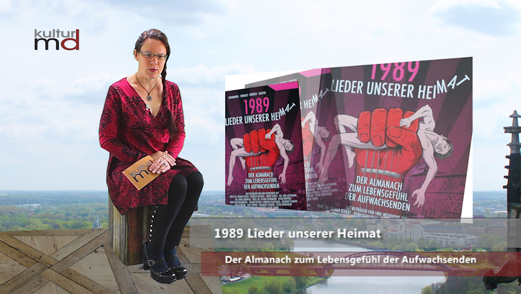 images/170719_Rezension_LiederunsererHeimat.jpg